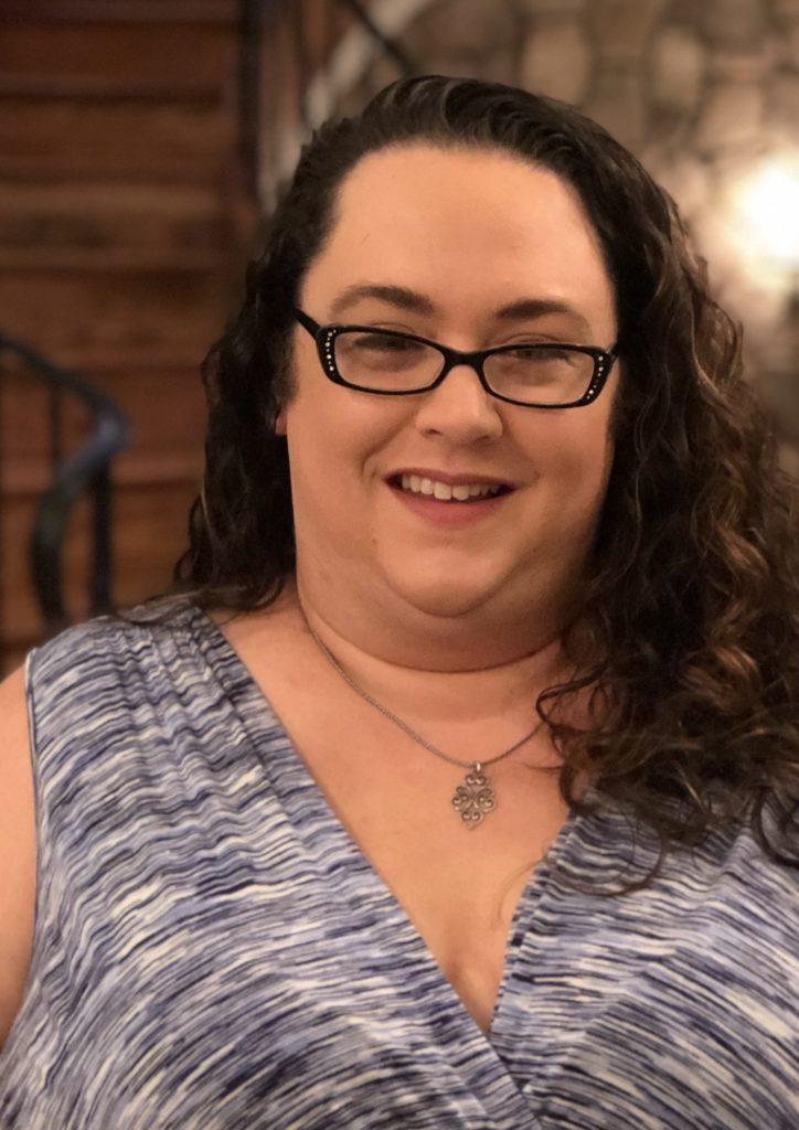 Lory Ghidini