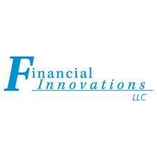 CSTCWebsite_Donors_FI_Logo