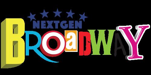 CSTC_NextGenBWay_Logo_4C_ForLightBackground