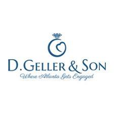 DGeller-Sponsor-Logos