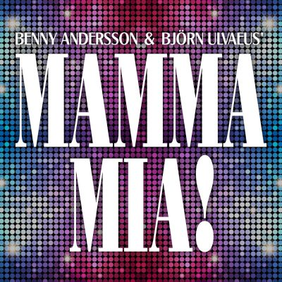 MammaMia_1500x1500_Logo