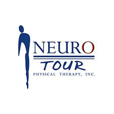 Website_Sponsor_Neuro