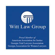 WittLaw-Sponsor-Logos