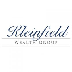kleinfield-wealth-group